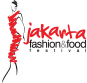 Jakarta Fashion and Food Festival