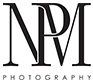 NPM Photography
