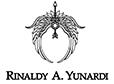 Rinaldy A. Yunardi