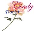 cindy flourist