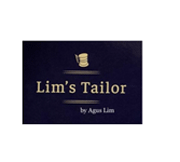 Lims Tailor